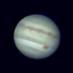planet-jupiter-august-2018-nekuda.jpg